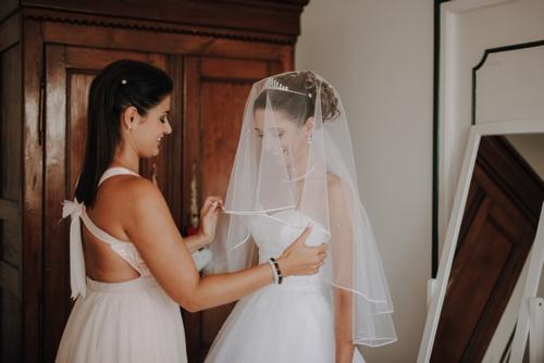 tarifs photographe mariage finistère. Formule BRONZE