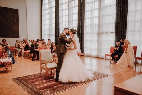 tarifs photographe mariage finistère. Formule Argent
